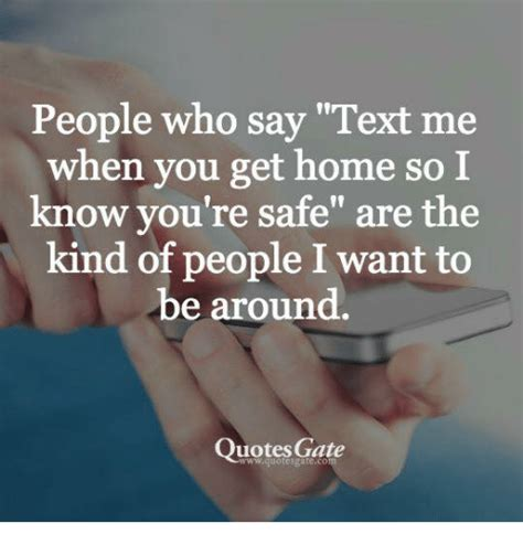 text me when you get home the evolution and triumph of modern friendship books 25 best memes about text me text me memes