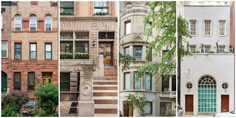 open house new york 111 manhattan avenue archives vandenberg inc the townhouse experts blog