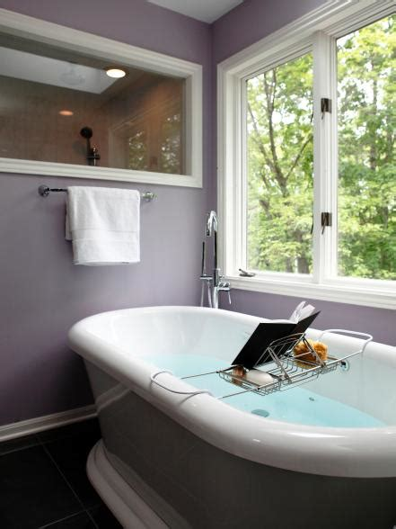 featured in bath crashers episode blinged out glamour pictures of colorful bathrooms diy