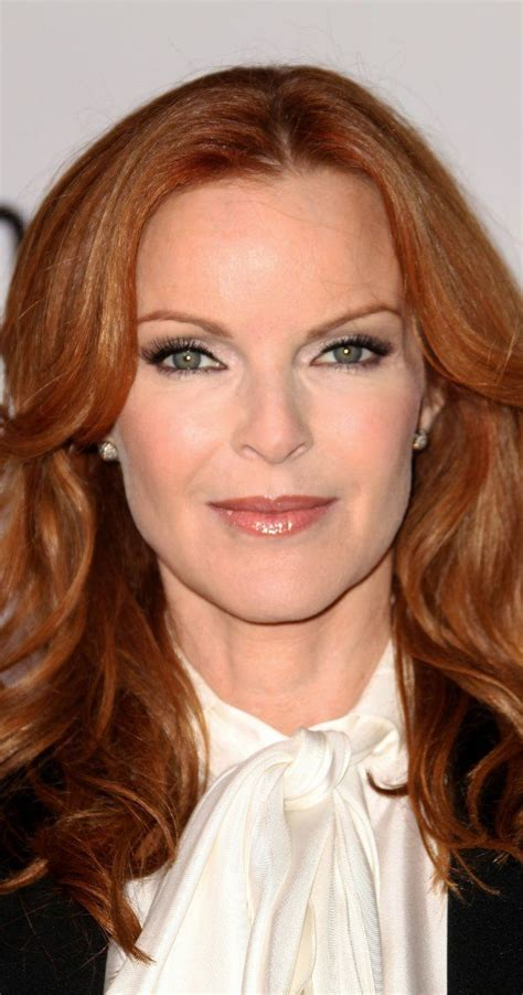 marcia cross mother 16 best images about marcia cross on pinterest seasons