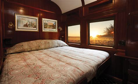 shongo style 12 days south africa victoria falls by rail r52 000