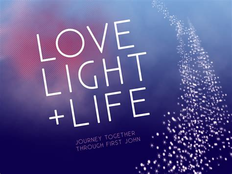 images of love life love light life headsparks