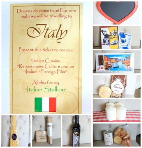 valentines ideas for class s day classroom activities design dazzle
