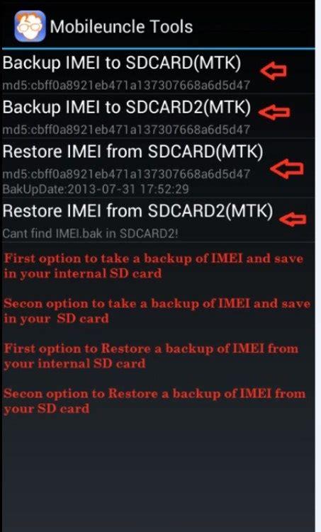 busybox 1 20 2 apk root superuser 3 1 3 busybox 1 20 2 update1 signed zip