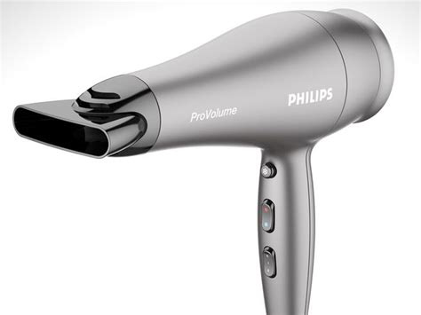 Best Hair Dryer Philips Or Panasonic 46 best images about hair dryer on dryers