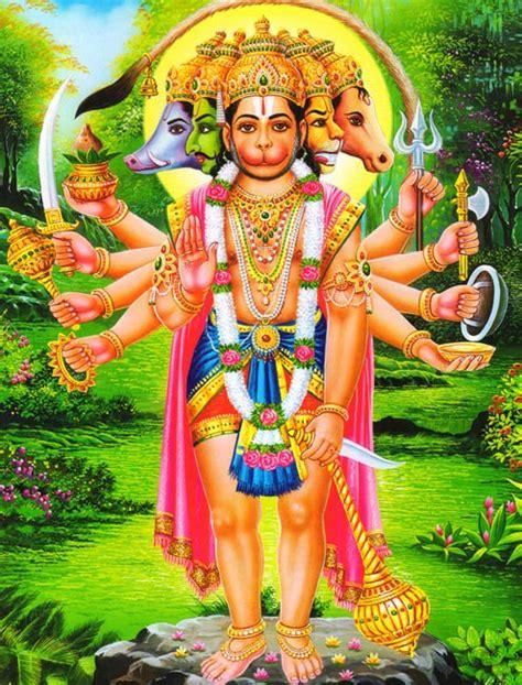 themes of god hanuman hanuman god wallpapers anjeneyar god desktop wallpapers