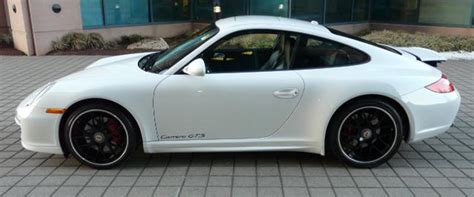 porsche 911 gts white 2012 porsche 911 gts for sale white