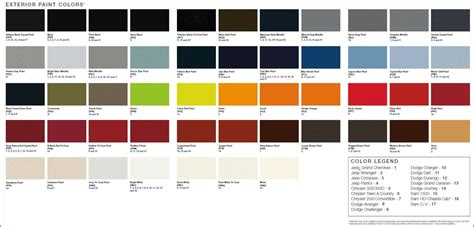 related keywords suggestions for 2013 harley davidson colors