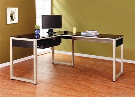 L Shaped Computer Desk Ikea Awesome Ikea L Shaped Desk All About House Design