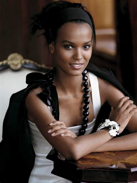 top 15 beautiful ethiopian women and models photo gallery 30 most beautiful ethiopian women in the world