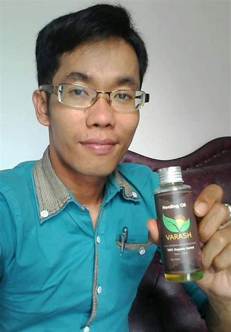 Obat Xamthone Plus Di Apotik by Varash Indonesia Xamthone Plus