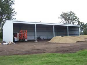 farm sheds for sale in queensland australia wide
