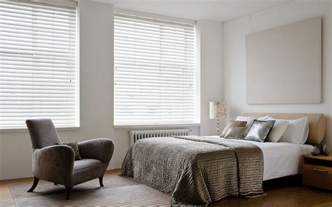 blinds interior design by house calls timaru