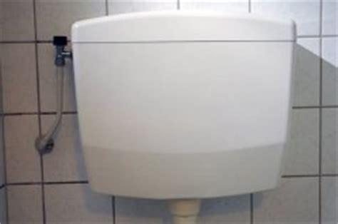 Stortbak Wc Maken by K W Toilet Waterbesparend Maken Forum Fok Nl