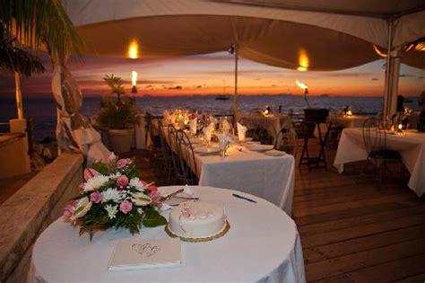 design house restaurant reviews the beach house restaurant bar holetown restaurant