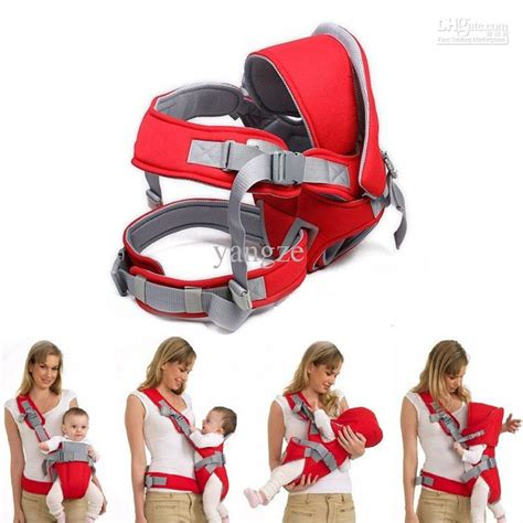 Baby Scots Baby Carrier 6 In 1 1 cheap 6 in 1 baby carrier infant blue