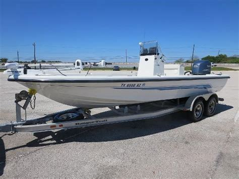 ranger aluminum boats for sale in texas 1980 ranger 2200 boats for sale in texas