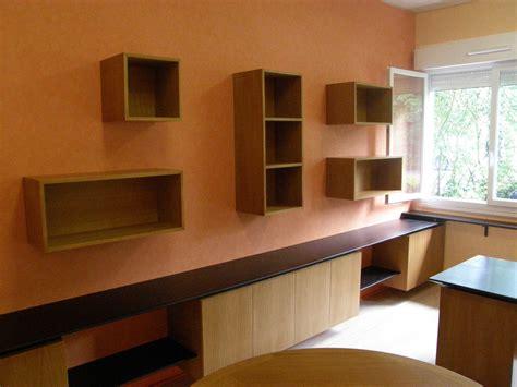 bureaux sur mesure fabriquer bureau sur mesure 28 images fabriquer bureau