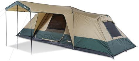 dome gazebo cing oztrail tents perth oztrail gazebo portico tent 2 4 sc 1