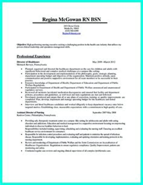 Anesthetist Curriculum Vitae Resume Resume And Chronological Resume Template On