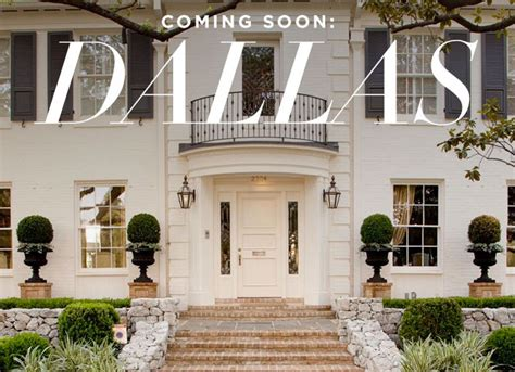 national home furnishings e retailer viyet adds dallas to