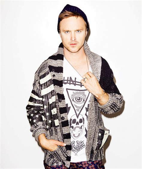 Sweater Breaking Bad Merch t shirt pinkman breaking bad beautifu jacket