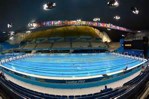 schwimmbad ohlsdorf s olympic swimming pool abc news australian