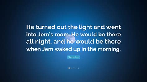 mmm mornings and nights i walked into the room in gold a wave of heads did turn or quotes 100 wallpapers quotefancy