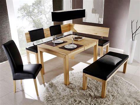 weißer stoff esszimmer stühle dekor esszimmer sitzecke