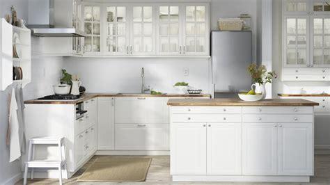 ikea savedal kitchen ikea 2015 2016 les nouvelles cuisines en images