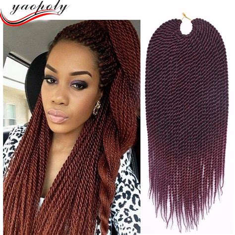 were can i buy pre twist crochet seneglese hair senegalese were can i buy senegalese 14 18 22 30 roots per
