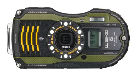 Pentax Wg3 Gps optio wg 3 gps wg 3 and wg 10 outdoor compacts officially announced pentaxforums