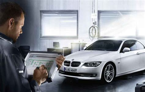 Bmw Service Icons by Bmw Servicing Benefits Service Packs And Mot Protect Regit