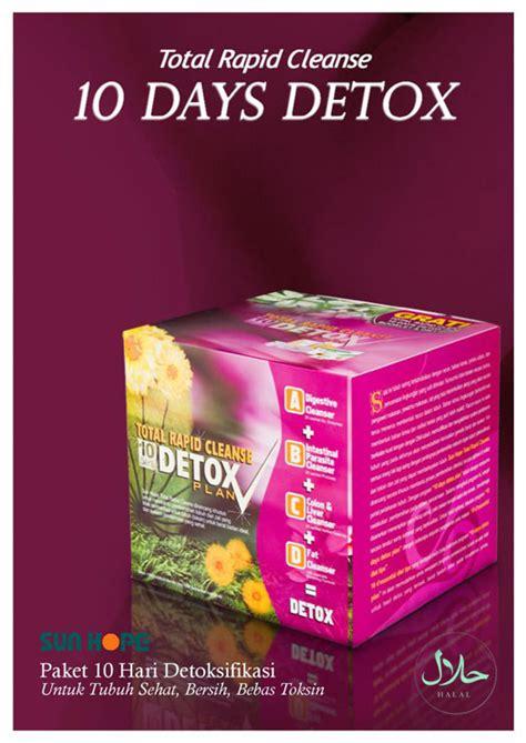 Power 5 Mix Power Mix Herbal Stroke Jantung paket detox sun untuk tubuh sehat bersih bebas