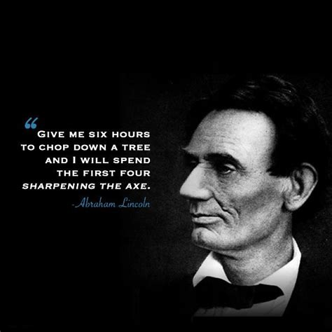 inspirational quotes from abraham lincoln top 40 inspiring abraham lincoln quotes and inspirational