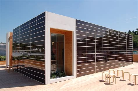 solar house sml house go green with onyx