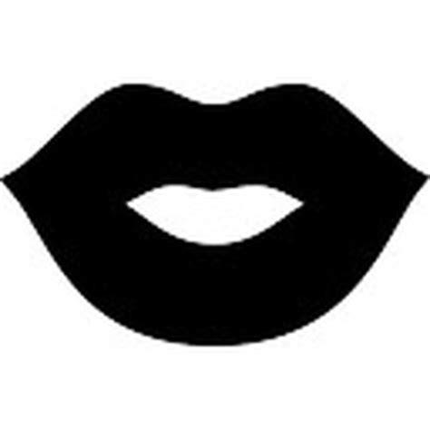 imagenes beso blanco labios beso fotos y vectores gratis