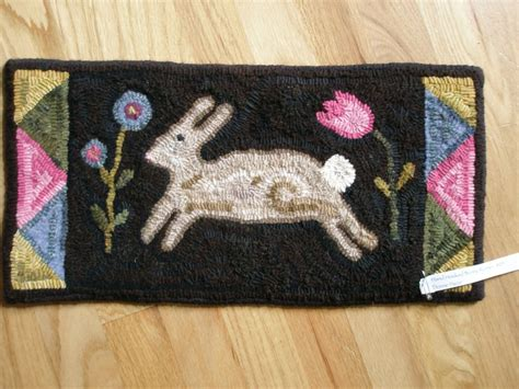 searsport rug hooking 1000 images about rug hooking my own on rug hooking wool and rug patterns