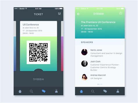 event ui design 479 best beautiful app ui design images on pinterest