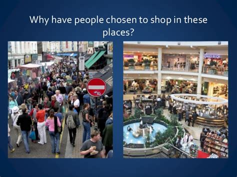 Why It To Shop In The Uk Part 1034 by Fce Speaking Part 2