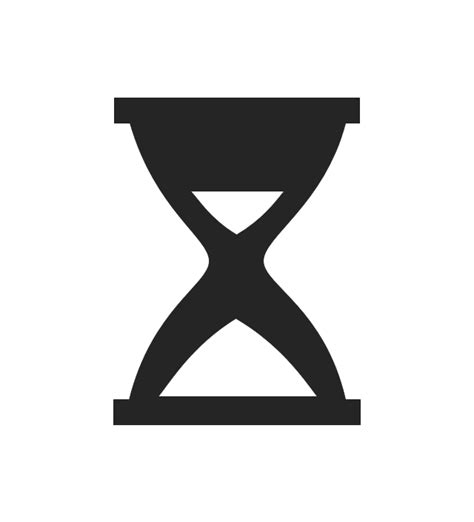 24 Hour Calendar Template – Weekly Take Your Medicine Sticker Chart   poseyplays