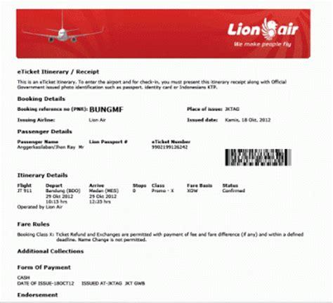 tiket pesawat cara gratis jadi agen tiket pesawat produk