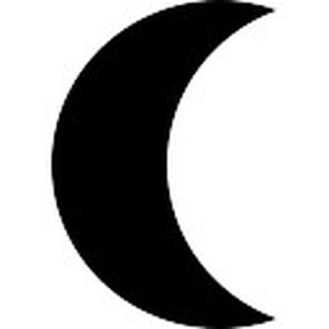 imagenes en blanco y negro de la luna fases de la luna fotos y vectores gratis