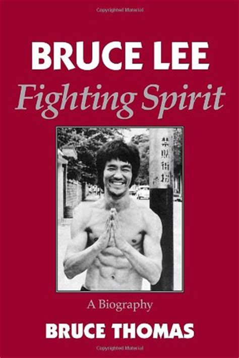 bruce lee history biography the tao of jeet kune do webnuggetz com