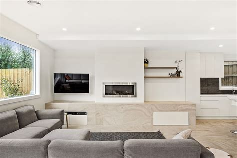 Residential Interior Designers Melbourne by Family Novatec Design Melbourne Architecture
