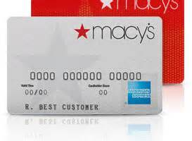 Check Your Macy S Gift Card Balance - macy s store card information billqa