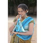 Tamil Kamakathaikal Aunty Pundai Mulai Kama Kathai Photos