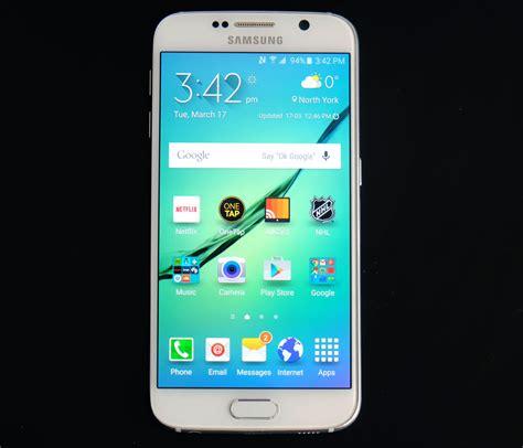 Samsung S6 Andorid Superbass Diskon review samsung galaxy s6 and galaxy s6 edge best buy