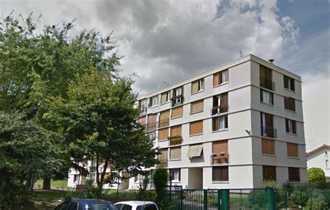 Cabinet Immobilier by Cabinet Administration De Biens A Vendre