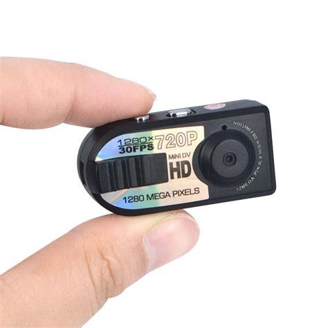 mini dv hd flash card camcorder reviews shopping flash card